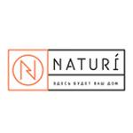 Компания Naturi. Производство и строительство домов