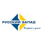 Группа компаний «Русский запад». Производство и строительство домов