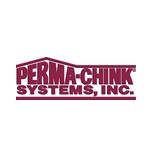 Perma-Chink System, Inc.. Строительные и отделочные материалы