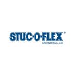 Stuc-O-Flex International, Inc.. Строительные и отделочные материалы