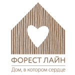 Компания «ФОРЕСТ ЛАЙН». Производство и строительство домов
